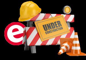 20190629113654_Elektor-Under-Construction